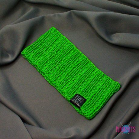 plauknits-zelenaya-hlopkovaya-poviazka-dlia-dred-litl-1